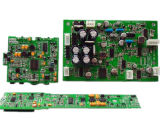 SMT PCB Assembly for Electronic Manufacturing