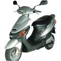 Moto électrique (SW0002)