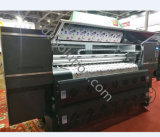 Imprimante d'encre de jet d'encre de Fd-5193e Digitals sur le papier de transfert
