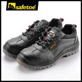 De Ce Goedgekeurde Schoenen van de Veiligheid met Goede Prijzen l-7240
