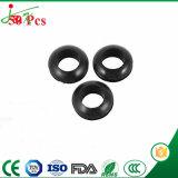 Schwarze NBR/EPDM Gummitülle des China-Herstellers