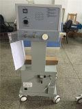 Hv-400b atmenentlüfter der maschinen-ICU mit Luftverdichter