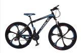 Bicicleta mais barata da montanha do preço com velocidade da engrenagem 21