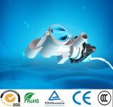 LG стиральная машина/насос для слива Китая насоса омывателя