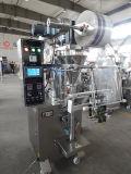 Vollautomatisch/Geldstrafen/Puder-Verpackungsmaschine für Salz/Mehl/Backen-Soda (DXDF-300)