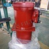 Aps гидравлический фильтр масляный фильтр ВЧ-bn4hc 1300 dl3d1. X