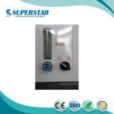 Kosteneffektive klassische Emergency Apparateanästhesie-Maschine mit Entlüfter-Anästhesie-Maschinen-Preis S6600