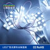 O brilho elevado Waterproof o módulo novo do diodo emissor de luz 5730