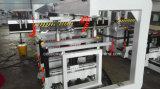 Perforatrice dell'asse di rotazione di Muli per funzionamento del legno