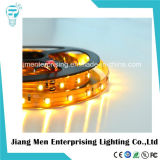 UL ETL 12V 24V SMD3528 Flexible bande LED Light