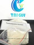 Испытание ацетата тестостерона порошок 1045-69-8 CAS Aceto-sterandryl порошка лабораторий UG