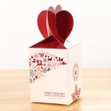 La víspera de Navidad, Apple Caja Caja de Apple, Caja de regalo de Navidad, Caja de regalo.