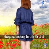 La ropa ropa ropa de dama Jumpsuits Tecel