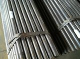 Tubos de acero soldados EN10217-2 para el propósito de la presión
