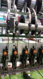 半自動ワイヤーステープルノートマシンLD-1020bc