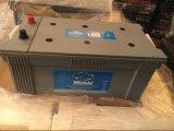 70029mf 12V200ah livre de baixa manutenção bateria de carro