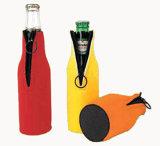 Vin de glace thermique du refroidisseur d'sac isotherme Pack