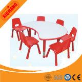 Таблица и стул школы безопасности высокого качества