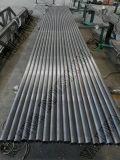 Tubo dell'acciaio inossidabile per il riscaldatore elettrico