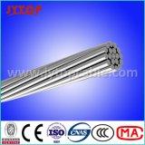 Le conducteur en aluminium Aluminium-Clad Steel renforce Acss / Aw