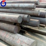 Barra de acero suave de la alta calidad