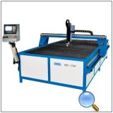 Hot Sale Desktop Machine de découpe plasma CNC