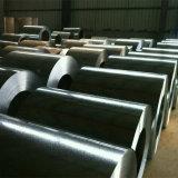 Dx51d+Z80鋼鉄屋根ふきシートの建築材料の電流を通された鋼鉄コイル