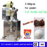 Ah-Fjj100 automática de la bolsa de polvo de la máquina de embalaje