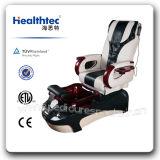 Электрические ноги стула салона ногтя (B301-51)