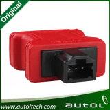 Xtool original X300 X300 + Plus Auto clave programador con la ayuda EEPROM Adaptador de funciones especiales