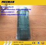 Filtro de fluido de transmisión Sdlg 4110000076368 Sdlg cargadora de ruedas para LG936/LG956/LG958