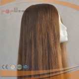 La parrucca del merletto dei capelli umani di Remy di modo (PPG-l-01909)