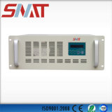 5kw dc a ac inversor solar tipo Rack