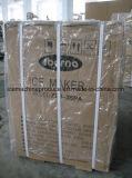 Fabricante de hielo controlado 35kgs del PLC
