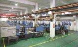 Válvula de esfera do soquete do PVC do fabricante em China