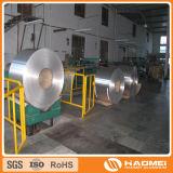 램프를 위한 3004 HO 알루미늄 코일