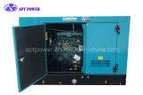 10kw draagbare 60Hz of 50Hz de Super Stille Chinese Elektrische Generator van de Macht van het Merk