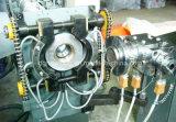 Кабель делая машину для кабеля Пен-Кожи химически пенясь