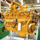 Shantui bouteur normal de 320 puissances en chevaux (sortie de SD32/Factory)