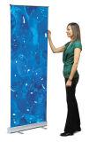 위로 판매 Custom Promotion Advertizing Display Roll