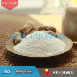 Gluconato Casno del sodio. 527-07-1 adición concreta