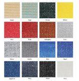 Qualitäts-Schwingen-Pool-Patio-Quadratsun-Farbton-Segel