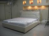 E168 Italian Design Luxury Bedroom Furniture