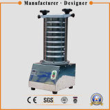 Particle Size analysis Sieve Shaker equipment