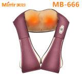 Mimir Producto Masaje Chales MB-666