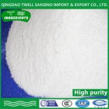Trihydrate van de Bewaarmiddelen van de Prijs van de goede Kwaliteit de Acetaat van het Natrium