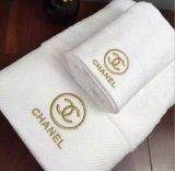 Банными полотенцами для ванной комнаты, индивидуальный логотип, цвета кожи высокого качества ванной полотенца