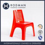 Kind-Stuhl-Plastikstuhl-im Freienmöbel, die Stuhl-Freizeit-Stuhl speisen