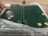 Vente d'outil de nettoyage de vibration d'engrais de cheval pour l'Amérique du Nord