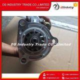 Beginnende Motor 3021036 4078512 3102765 3103914 2871252 5284083 van de Dieselmotor M11/Qsm11/ISM11 van Cummins